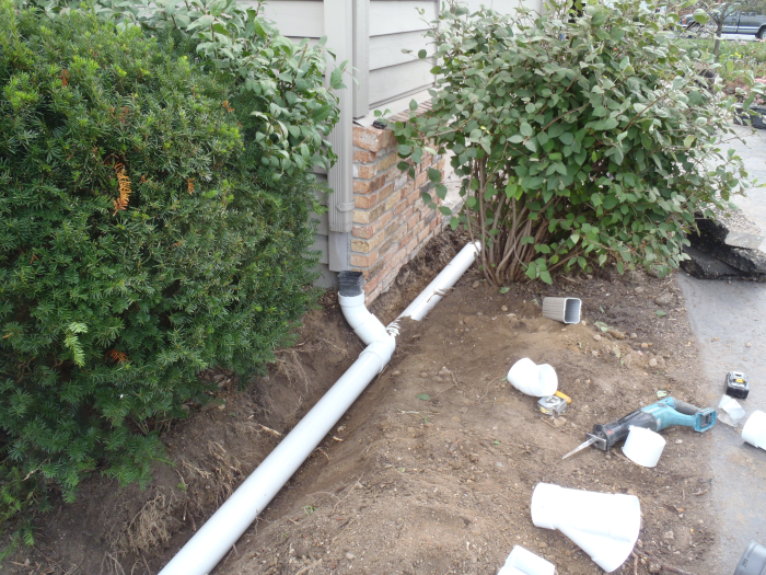 Yard drains 28 images yard drainage how to 2017 2018 for Backyard flooding solutions